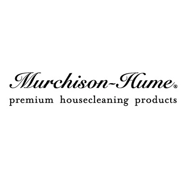 Murchison-Hume